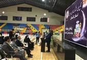 40 هزار بسته معیشتی بین خانوادههای کم برخوردار گلستانی توزیع میشود