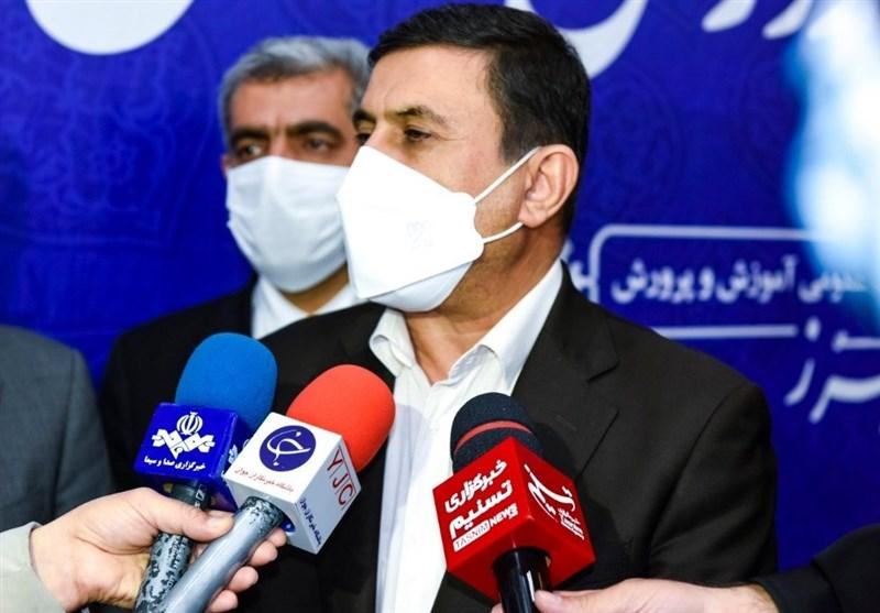 برطرف کردن مشکل قطعی برق صنعتگران استان البرز در دستور کار قرار دارد