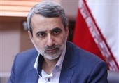 نامه نماینده اصفهان به رئیس بنیاد شهید در خصوص مشکلات جانبازان