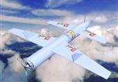 Yemen Launches Retaliatory Drone Strike on Saudi Air Base