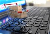 بازار مجازی محصولات زنان کارآفرین در قزوین ایجاد میشود