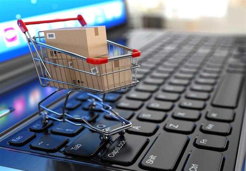 سهم خرده فروشی آنلاین در جهان به 19 درصد رسید