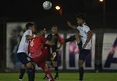 جام حذفی فوتبال| رونمایی از آخرین تیم یک چهارم نهایی به یاد فینال سال 65