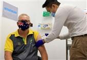 المپیکیها و پارالمپیکیهای استرالیا در اولویت واکسن کرونا