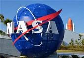 جزئیات فعالیتهای غیرفضایی ناسا روی کره زمین