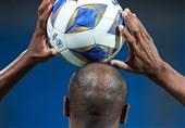 میزبانان مرحله یک هشتم نهایی لیگ قهرمانان آسیا تیر ماه مشخص میشوند