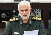 درمانگاه پزشکی سپاه در منطقه محروم ماهشهر راهاندازی شد