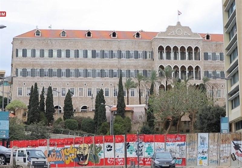 لبنان و چرایی تأخیر در تشکیل دولت جدید؛ اختلافات داخلی یا ریشههای خارجی/ گزارش اختصاصی