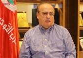 مقام ارشد لبنانی: آمریکا و غرب هویت عاملان واقعی انفجار بیروت را مخفی میکنند
