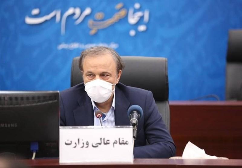 بهره برداری از 5 واحد تولیدی به ارزش 6 هزار میلیارد ریال در جنوب کرمان