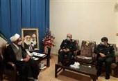 کنگره 3 هزار شهید استان ایلام در سال 1400 برگزار میشود