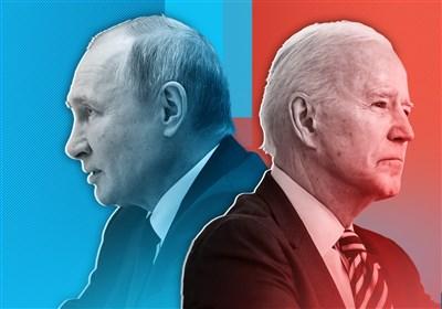 آیا نشست بایدن-پوتین به جنگ جدید لفظی بین روسیه و آمریکا تبدیل میشود؟