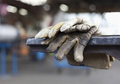 روز کارگر تعطیل رسمی است/ لزوم اجرای ماده ۶۳ قانون کار