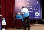 فاز سوم کارآزمایی واکسن پاستور در زنجان آغاز شد/ جزئیات پوشش بیمهای تزریقکنندگان