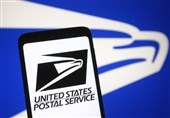US Postal Service Admits Spying on Americans