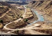 مطالعات فاز 2 ساخت سد میرداماد گرگان زودتر انجام شود