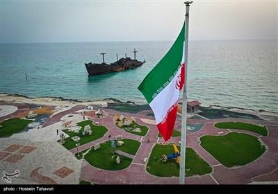 بمناسبت روز ملی خلیج فارس