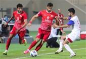 آخرین وضعیت جدول ردهبندی سه گروه لیگ قهرمانان آسیا/ در انتظار معرفی چهار تیم برتر دیگر