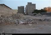 ساخت 11 هزار مسکن محرومان در سیستان و بلوچستان/اختصاص 1007 هکتار زمین برای ساماندهی سکونتگاه غیررسمی چابهار
