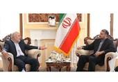 Iranian Adviser: Zionist Mischief Not to Remain Unanswered