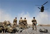 کاخ سفید: خروج نیروها از افغانستان آغاز شده است