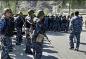 درگیری در مرز تاجیکستان-قرقیزستان 13 کشته برجای گذاشت