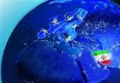 افت 10 درصدی مبادلات تجاری ایران و اروپا در 2 ماهه 2021/ 40 درصد تجارت اروپایی ایران با آلمان بود