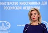 روسیه: فعالیت کنسولگری آمریکا در قدس اقدامی نمادین است/ سکوت اروپا در قبال جنجال جاسوسی آمریکا