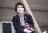 هاشیموتو خبر داد؛ احتمال برگزاری بازیهای المپیک بدون حضور تماشاگران