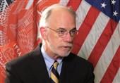 ویلسون: آمریکا از دولت منتخب افغانستان پشتیبانی میکند