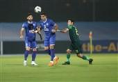 لیگ قهرمانان آسیا| نگاه آماری به برتری استقلال مقابل الشرطه در گام آخر