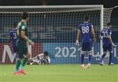 مصوبه میزبانی تیمهای ایرانی و عربستان در کشور ثالث لغو میشود؟/ در انتظار تصمیم AFC