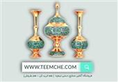 صنایع دستی را هم خرید کن و هم بفروش !