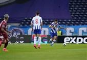 لیگ برتر پرتغال| پورتو در شب پُرفروغ طارمی به تعقیب صدرنشین ادامه داد