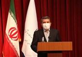 رئیس انستیتو پاستور: کیفیت واکسنهای ایرانی کرونا بسیار بالاتر از مشابه خارجی است
