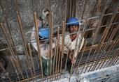 عیدی و پاداش بیشترین درخواست کارگران در هیأت های تشخیص/920 نفر در سال 99 آسیب شغلی دیدند