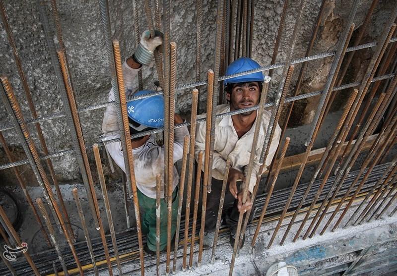 اصلاح قراردادهای کاری با اجرای ماده 7 قانون کار/ کارگرانی که یک نسخه قرارداد هم ندارند