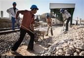 تیغ تیز کرونا و تورم بر گلوی کارگران/ مسئولان از قشر کارگر حمایت کنند