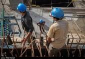 مهمترین مشکل جامعه کارگری قراردادهای موقت است