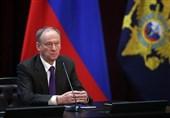 پاتروشییف: امکان همکاری روسیه و آمریکا هر روز کمتر میشود