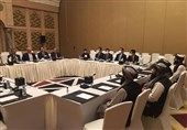 آزادی زندانیان طالبان؛ محور نشست پنججانبه در قطر