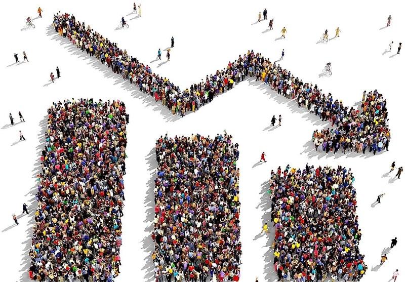 """نمایندگان مجلس مراقب پروپاگاندای مخالفان """"طرح جوانی جمعیت"""" باشند!/ عبور از """"پیچ تاریخی جمعیت"""" در گرو عملکرد صحیح مجلس"""