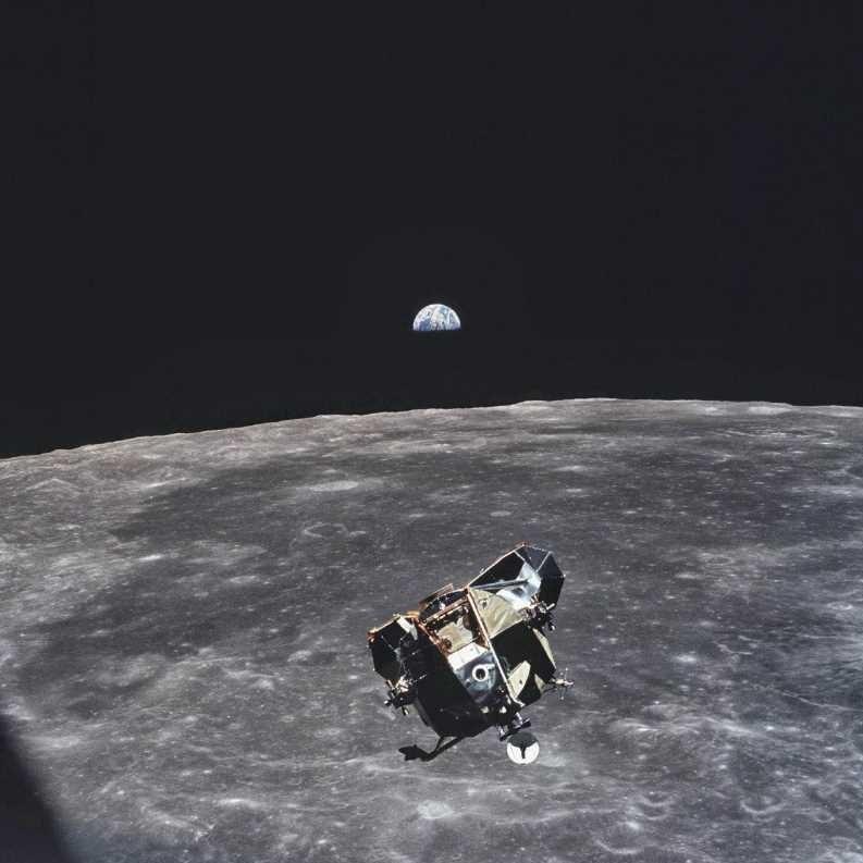 علم و تکنولوژی , علمی , فضای مجازی , اخبار هوا و فضا ,