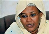سودان: اتیوپی باید درباره سد النهضه به یک توافقنامه الزامآور تن دهد