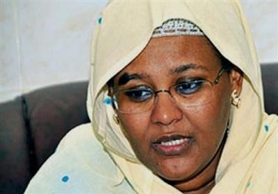 وزیر خارجه سودان: اقدام «برهان» کودتای نظامی بود/ با این کودتا مقابله میکنیم