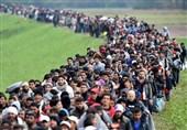 دهمین سالگرد تراژدی حضور آوارگان سوری در ترکیه