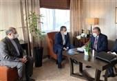 Iran, Russia Coordinate Plans Ahead of JCPOA Plenary Meeting