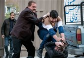 """""""دودکش2"""" بعد از """"شب عید"""" پخش میشود"""