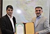 دو انتصاب در فدراسیون ورزشهای زورخانهای/ امامی رئیس کمیته داوران شد