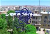 شورای ششم در کش و قوس انتخاب شهردار زنجان / گزینههای مطرح چه کسانی هستند؟ + سوابق
